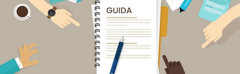 Immagine di Guida alle assicurazioni scolastiche