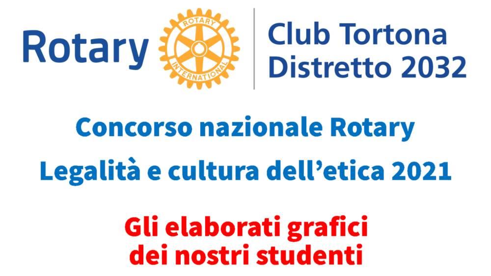 concorso_rotary_2021