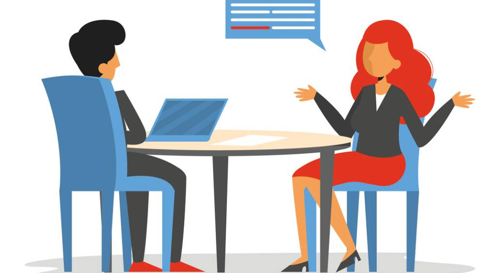 colloquio-riunione