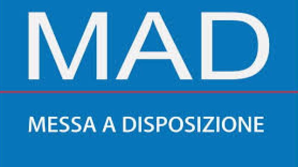 MAD_1