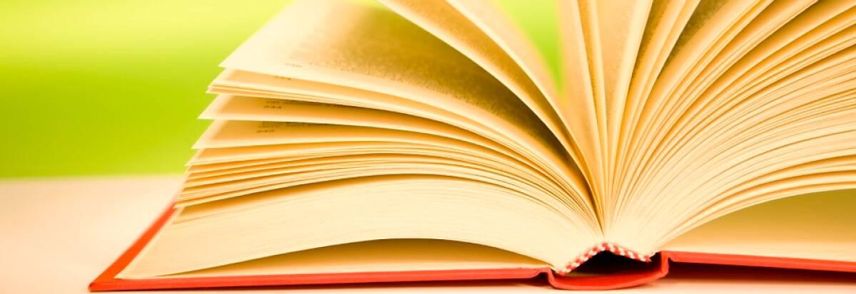 stampare libri
