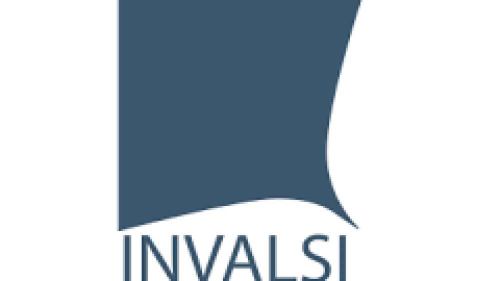invalsi3