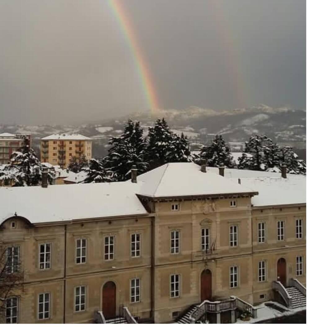 damilano_arcobaleno