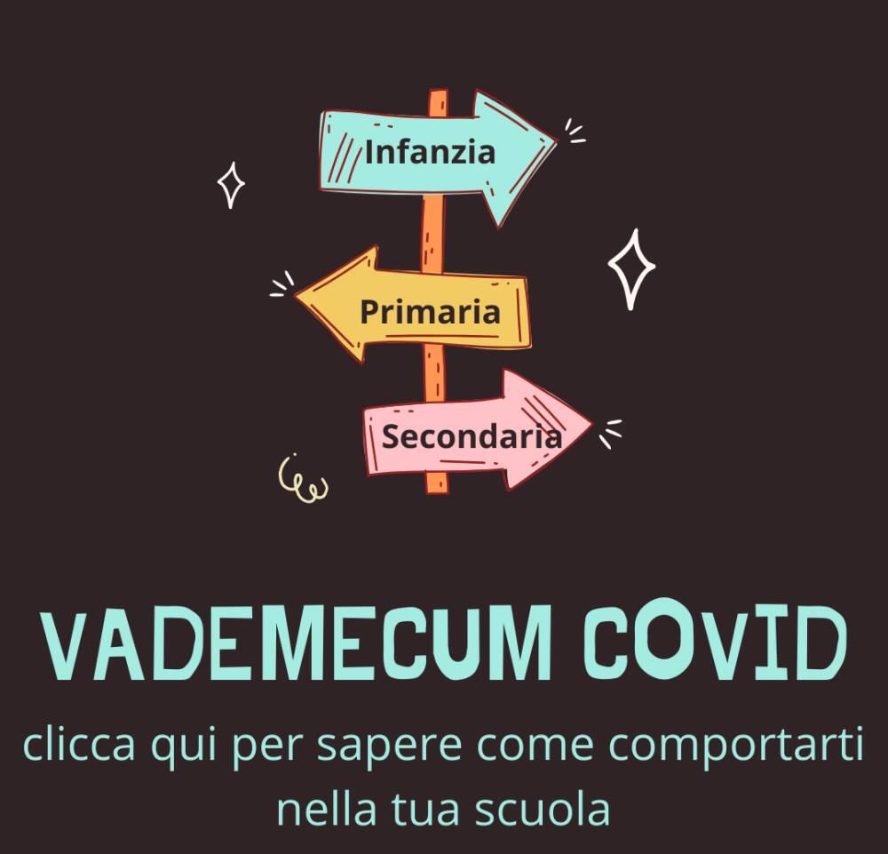 VADEMECUM COVID