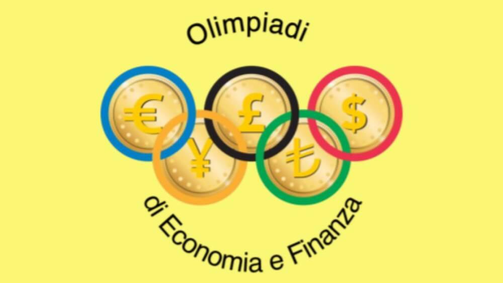Olimpiadi_Economia_Finanza