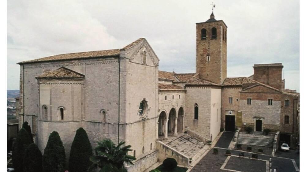 Osimo_Duomo
