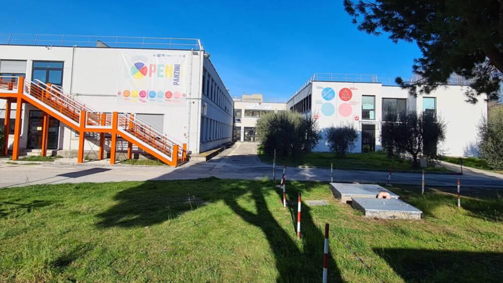 Istituto Panzini
