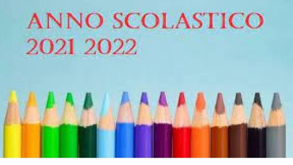 a.s.2022