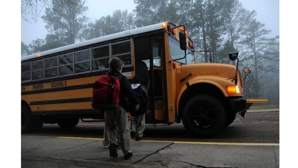 bus-scuolabus