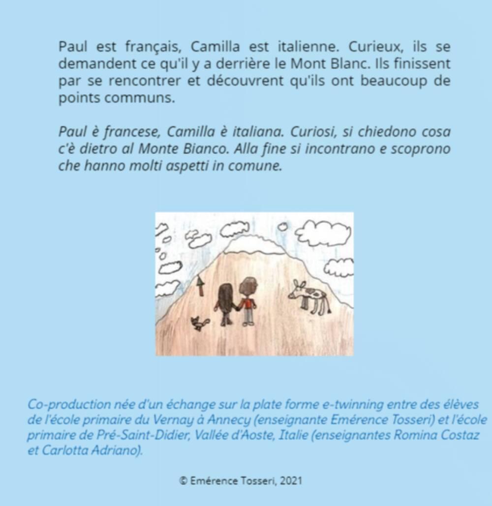 Progetto-Paul_et_Camilla1