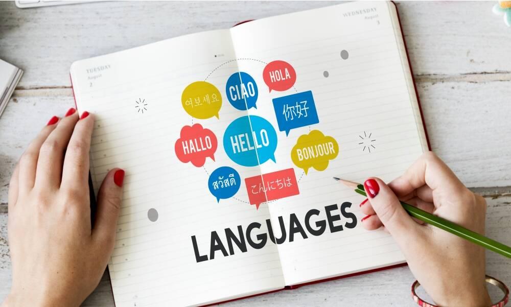lingue-traduzione