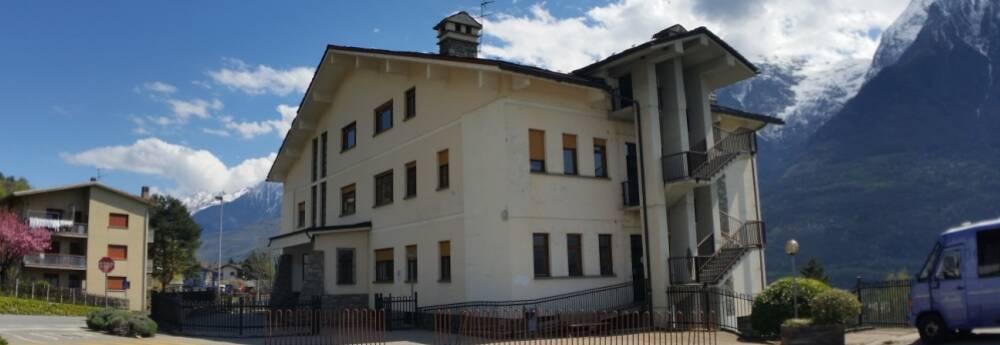 Scuola Primaria di Quart Villair