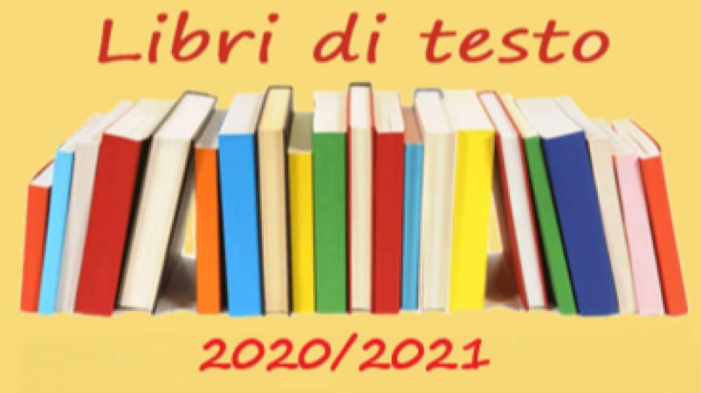 Immagine di Adozioni libri di testo