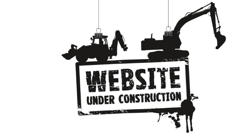 in costruzione.jpg
