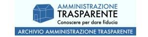Amministrazione trasparente (storico)