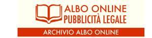 Albo (storico)