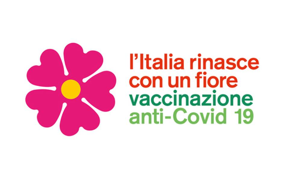 Campagna vaccinazioni Regione Marche