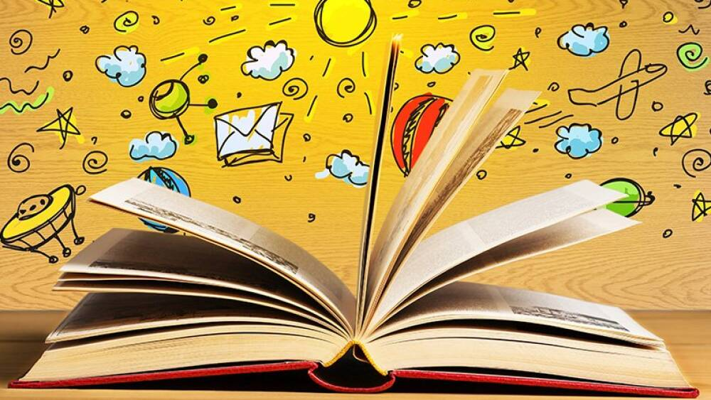 adozione libri