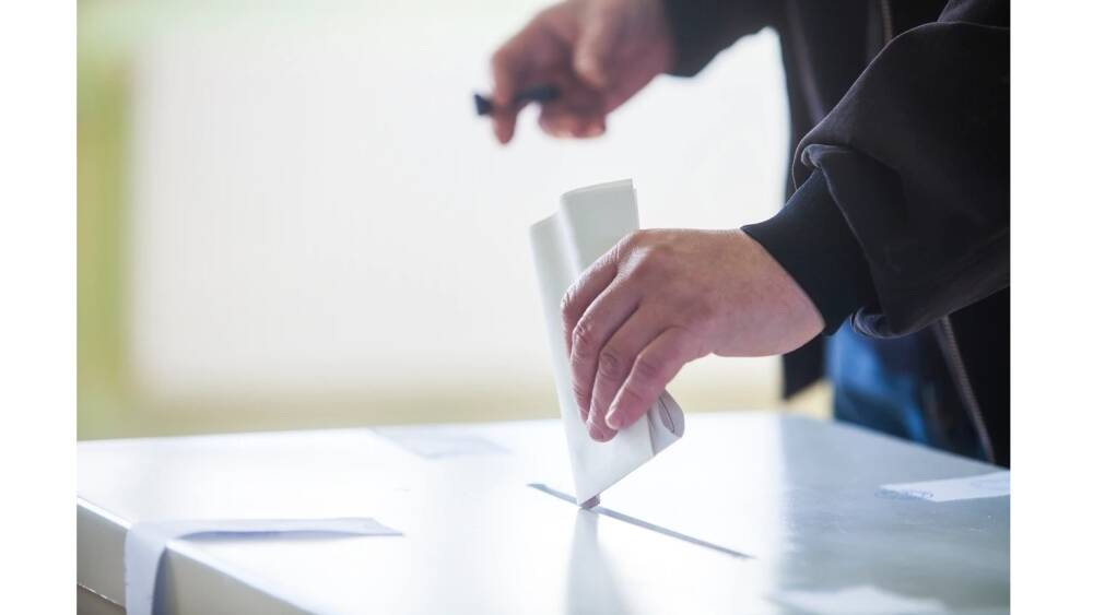 Immagine di Sospensione dei servizi di segreteria e chiusura plessi per consultazioni elettorali e referendarie