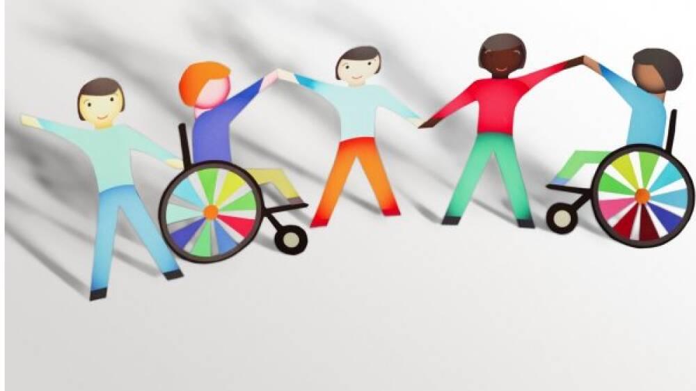Inclusione per sito