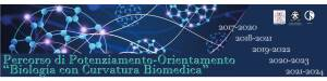 curvatura biomedicale