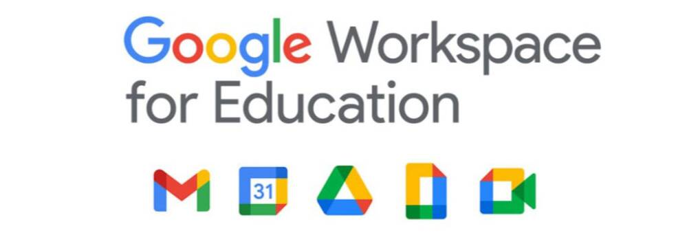 Google Workplace for Education