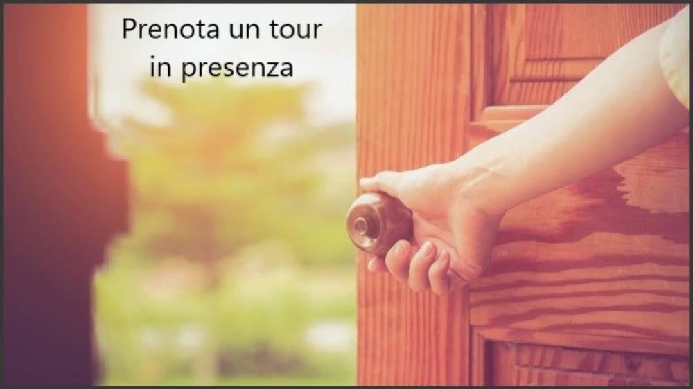 tour in presenza