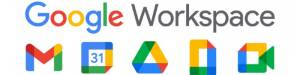 GSuite workspace