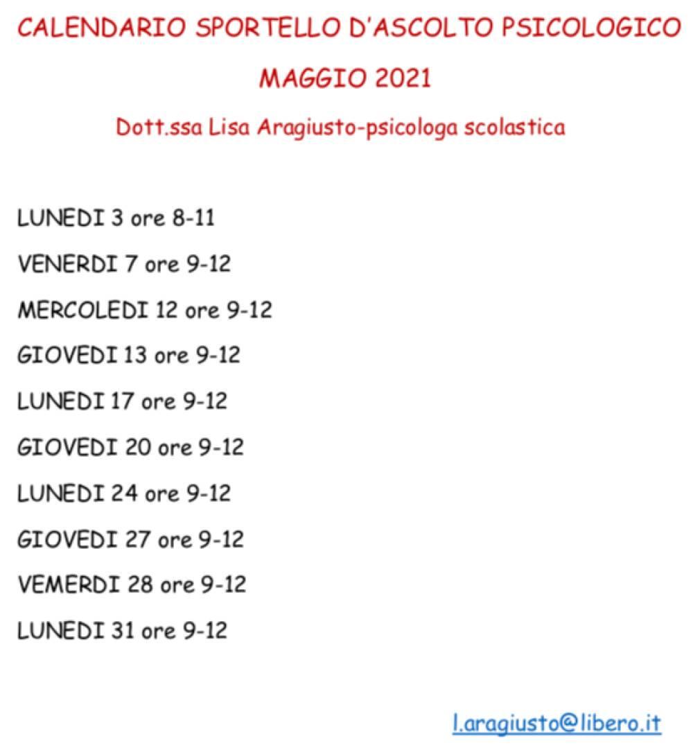 Maggio2021