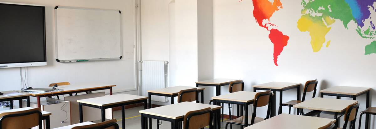 foto liceo