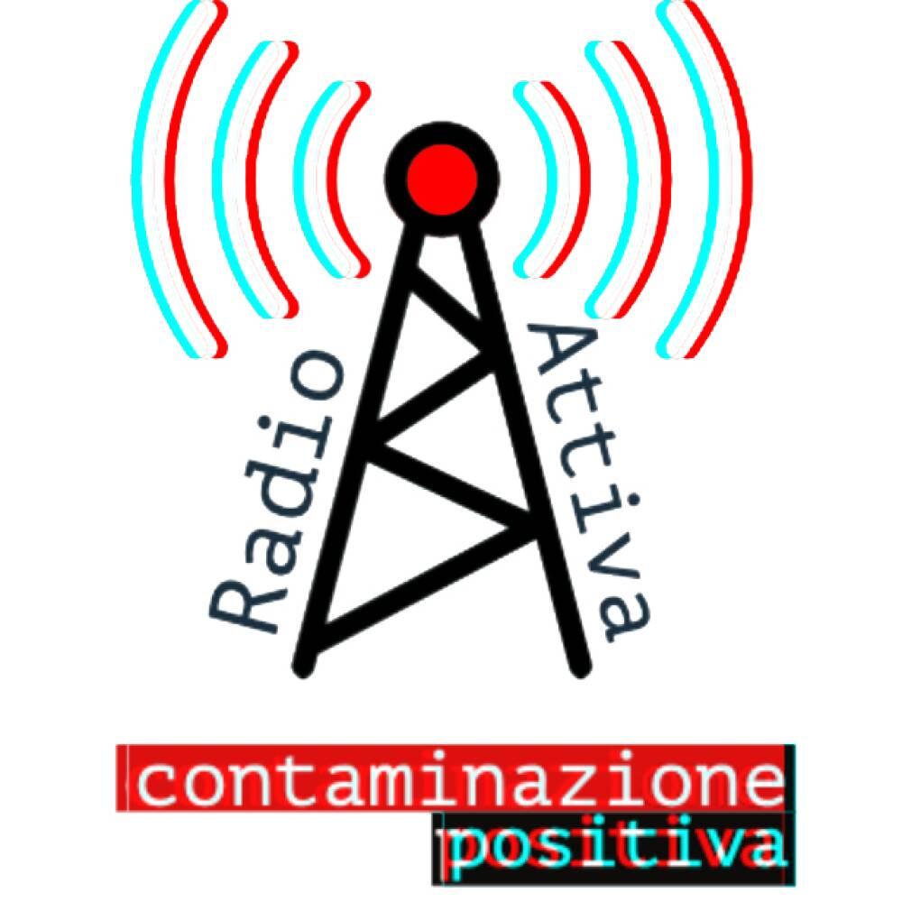RAdio Attiva