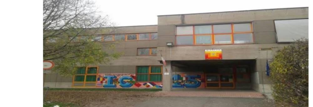Scuola Secondaria di primo grado Zappa