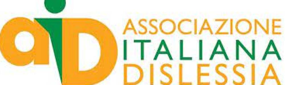 logo AID