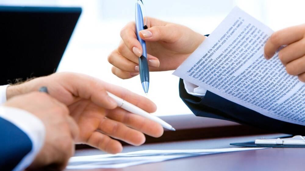 documento-firma-contratto