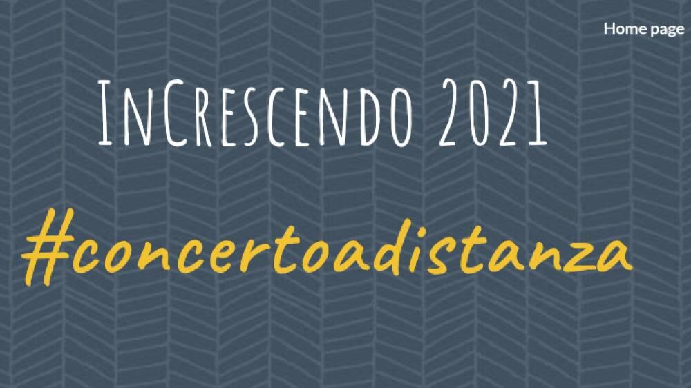 InCrescendo2021