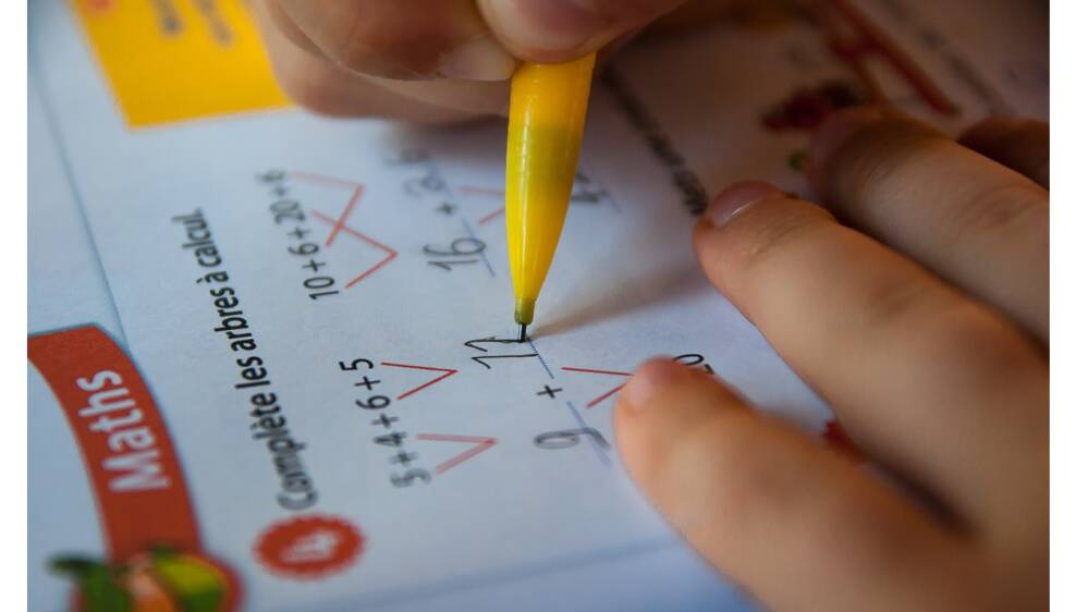 matematica-primaria