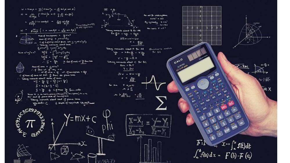 matematica-geometria