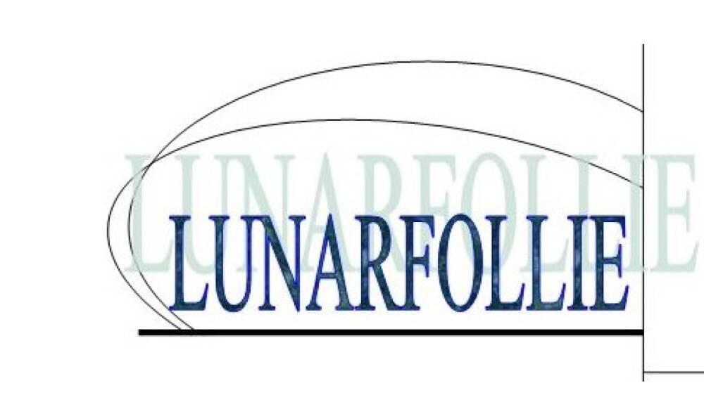 Lunarfollie