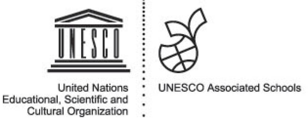 UNESCO Associated Schools