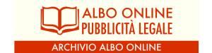 Archivio AO
