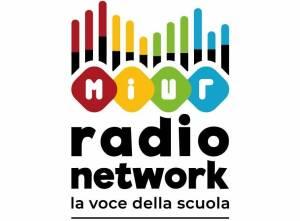 Radio Network Miur
