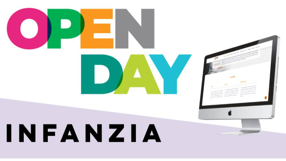 openday-infanzia.png