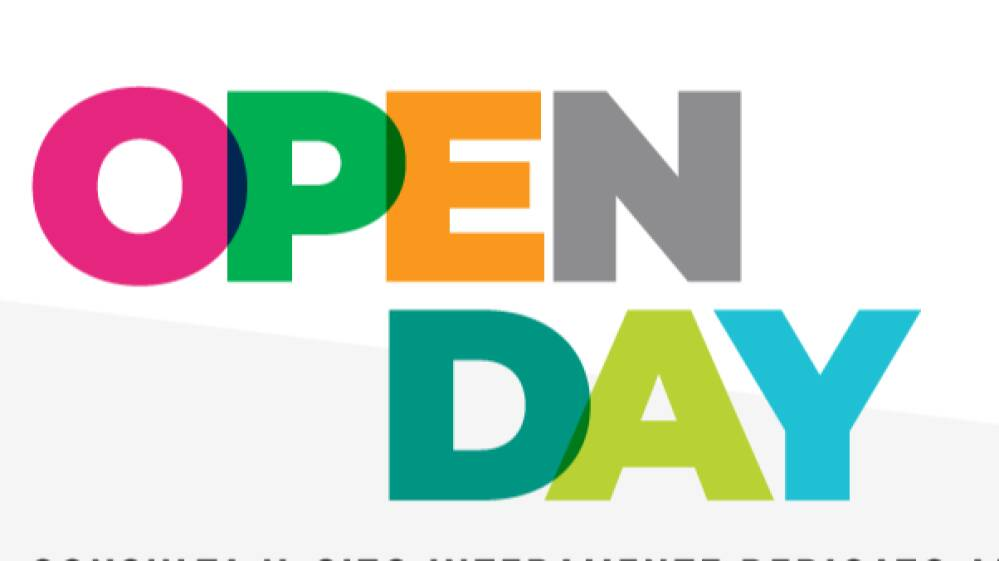 sito openday