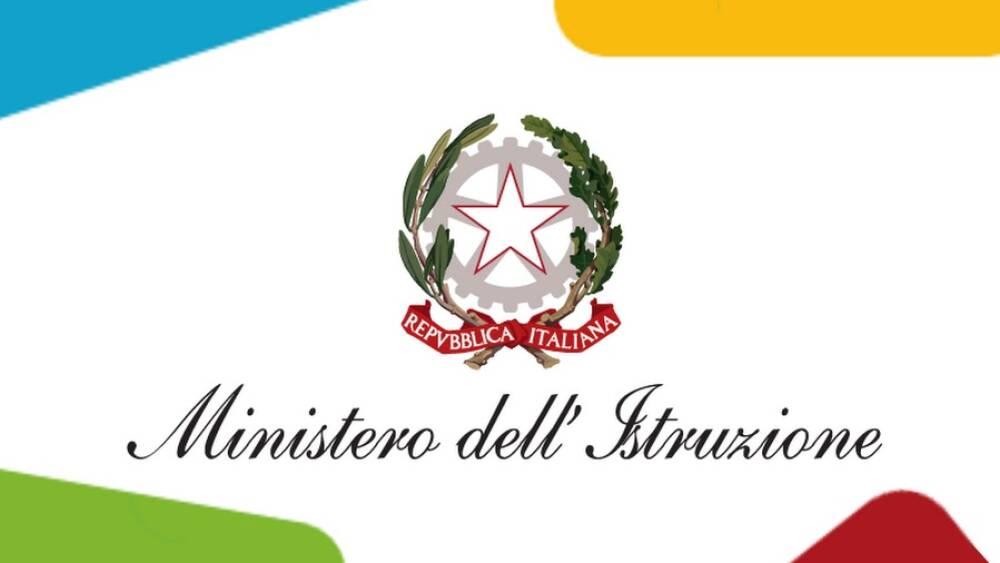 Ministero Istruzionw