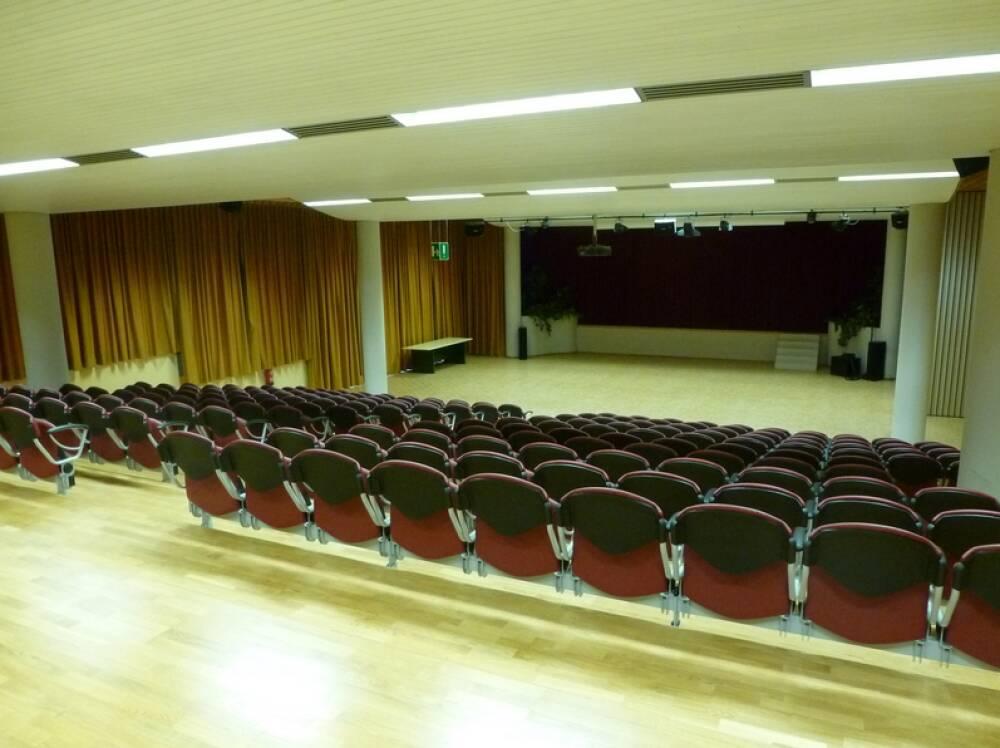 aula magna2