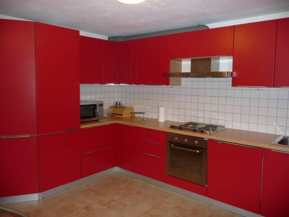 lab.cucina