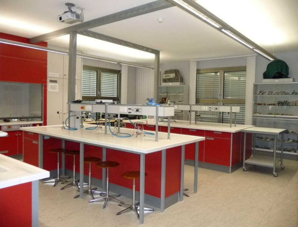lab.chimica