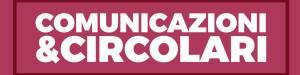 comunicazioni-circolari.png