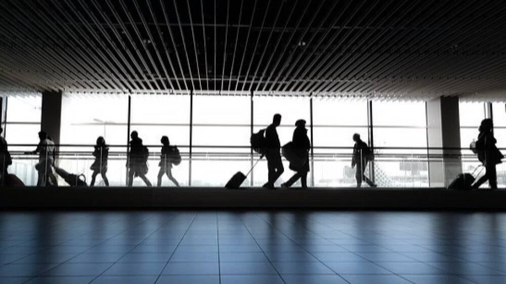 aereoporto-viaggio