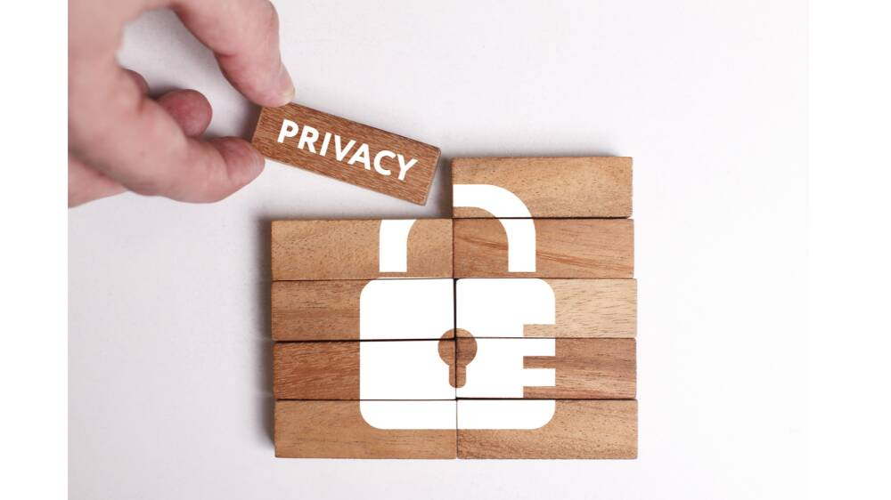 privacy (1).jpeg